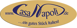 CasaNapoli