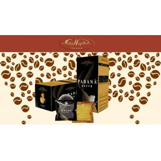 Kaffee & Süßes