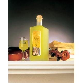 Frucht-Liköre mit mehr als 20 vol. Alkohol