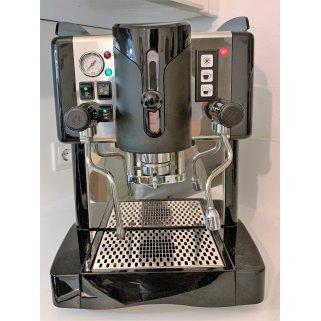 Jessica 1 Kaffeegruppe