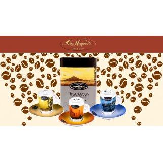 Kaffee Sets (Sparpreise)
