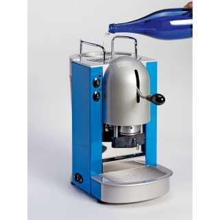 Lolita Elite C24 - Kaffee - Batteriebetrieb