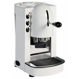 Lolita Elite CA - Kaffee + Heisswasser
