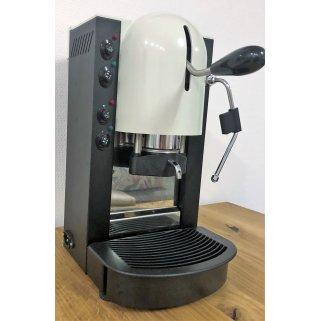 Lolita Elite CV - Kaffee + Dampf