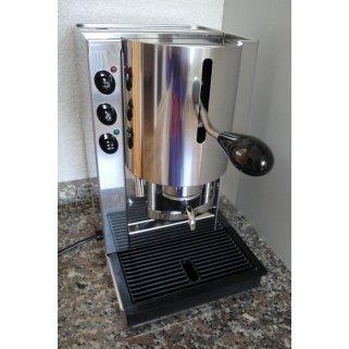 Pinocchio C - Kaffee