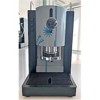 Pinocchio Cel - Kaffee