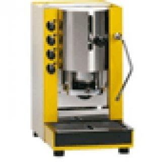 Kaffee-Maschinen & Zubehör