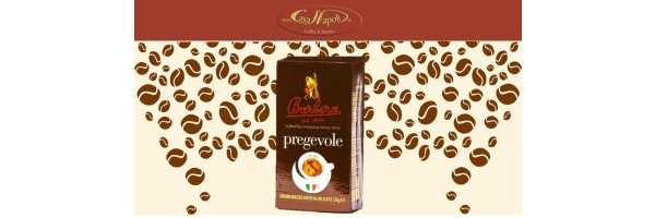 gemahlener-Kaffee-im-Paket