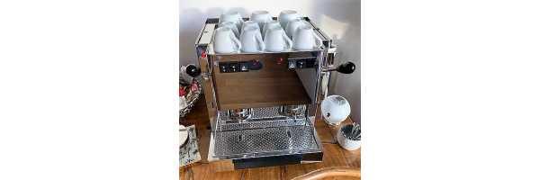 MiniMini - 2C - 2 * Kaffee