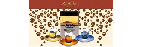 Kaffee-Sets-Sparpreise