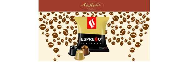 kompatible-Kaffeekapseln-fuer-Nespresso-Maschinen