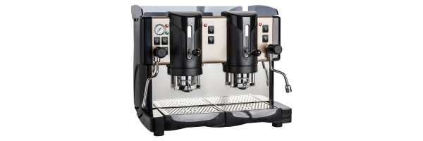 Jessica 2 Kaffeegruppen