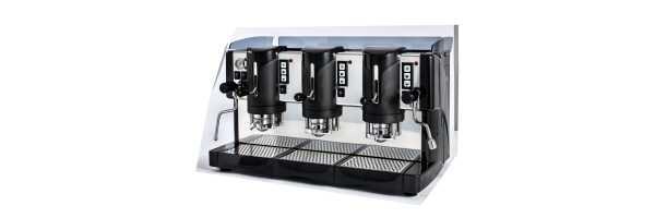 Jessica 3 Kaffeegruppen