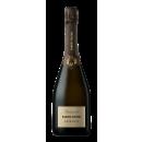 Animante Brut - Franciacorta Bio-DOCG - 0,75 Liter - in...