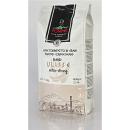 Ulisse - Extraforte - 100% Robusta - Kaffee in Bohnen - 1...