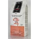 Giove - Forte - 80% Robusta und 20% Arabica - Kaffee in...