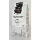 Diomede - Espresso Italiano - 50% Arabica und 50% Robusta...