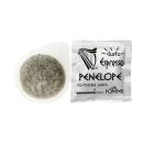 Penelope - Gusto Espresso -  50% Robusta und 50% Arabica...