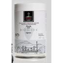 Diomede - Espresso Italiano - 50% Arabica und 50% Robusta