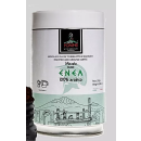 Enea - 100% Arabica - gemahlener Kaffee in der Dose -...