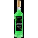 Absinth - Assenzio Spirito Libero - 0,5 Liter - 70 vol. -...
