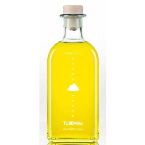 Edel Limoncello aus Süd-Italien - 0,5 Liter - 32 vol. - Nonna Anna