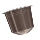 Circe Arabica: 100% Arabica - kompatible Kaffeekapseln...