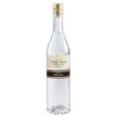 Grappa di Moscato - Cilindrica - 0,7 Liter - 40 vol. -...
