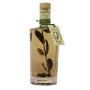 Oliven-Grappa - Grappa all Oliva - 0,5 Liter - 40 vol. -...