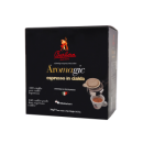 Aromagic - Cialde - Pads - 150 Stück - Barbera Caffe