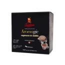 Aromagic - Cialde - E.S.E. Pods - 10 Stück - Barbera...