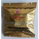 Aromagic PLUS - Cialde - Pads - 150 Stück - Barbera...