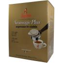 Aromagic PLUS - Cialde - E.S.E. Pods - 10 Stück -...