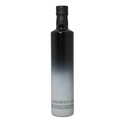 Sunset - Balsamico-Essig - 0,5 Liter - Terre Bormane