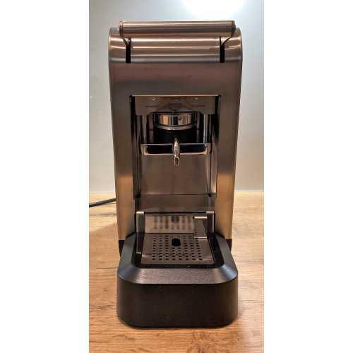 Ciao Elite C - Edelstahl matt Special Edition - Electronic-Kit - Kaffee - Spinel