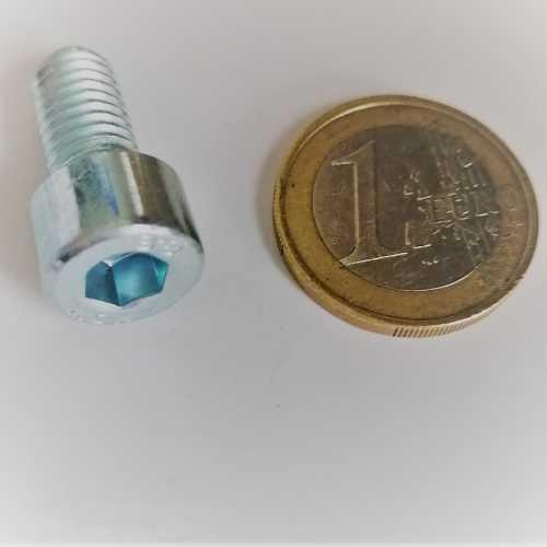 Spinel ESE - Schraube Inbus M8*16  - VITE TE M8*16 TUTTO FILETTO