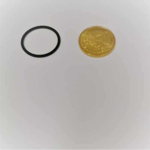 Spinel ESE - O-RING 21.95*1.78 - O-RING FKM75 21.95*1.78