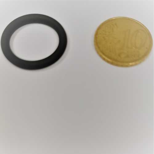 Spinel ESE - O-RING FKM70 16*3 Schwarz - O-RING FKM70 16*3 Nero