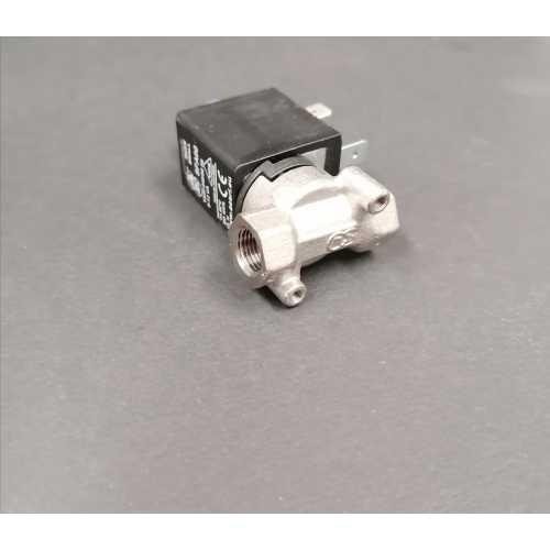 Magnetventil / Elektroval 3VIE DA 1/8 DM.1.2 N.S.230V/50HZ 240V/60HZ 0-15BAR
