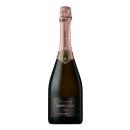 Rose Extrabrut - Franciacorta Bio-DOCG 2016 - 0,75 Liter...